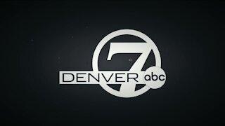 Denver7 News at 10PM Friday, July 9, 2021