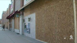 Police shut down Crestview Hills Town Center after threat