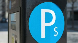 Mayor Plante Announced FREE Weekend Street Parking Across Montreal For The Holiday Season