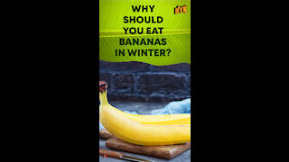 Top 3 Common Foods That Keep You Warm &