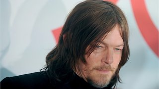 """Norman Reedus Teases """"Very Different"""" 'The Walking Dead' Season Finale"""