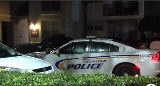 Police identify victim, suspect in deadly shooting at Jupiter apartment complex