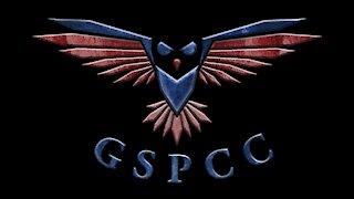GSPCC, LLC - Online Police Training