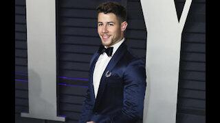 Nick Jonas hospitalised after set incident