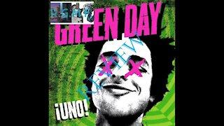 Green Day - Uno Album Review