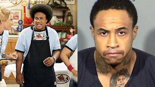 Remember Eddie from 'That's So Raven'? Here Is What Really Happened To Him!