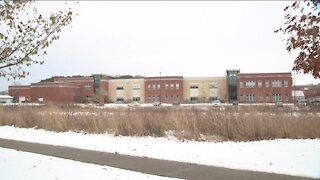 More push for in-person learning at South Milwaukee