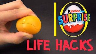 Life Hacks Everyone Should Know.