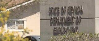 Pandemic Unemployment Assistance program begins in Nevada