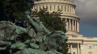 Secret Service shares inside inauguration info