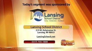Lansing School District - 1/22/19