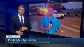 Denver7 News 6 A.M. | Wednesday, August 26