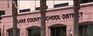 CCSD holds virtual town hall with community