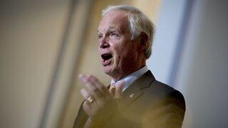 Senate Orders Subpoena Into Hunter Biden's Ties To Ukraine Company