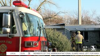 January marks first Firefighter Cancer Awareness Month