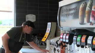 Southwest Iowa organization supports people with disabilities