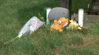 Families of Milwaukee men killed in street-race crash speak out on reckless driving