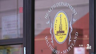 Baltimore invests in COVID response with federal relief money