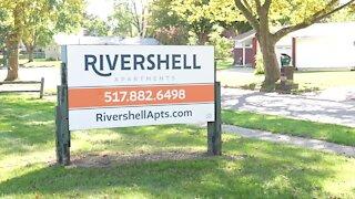 City pressures Southside apartment to make repairs