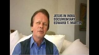 Jesus in India - Documentary