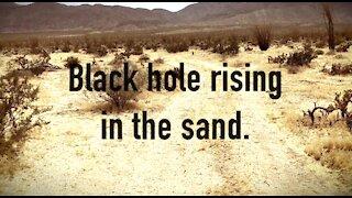 Black Hole - Lyric Video