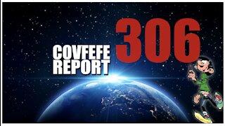 Qnl Report 306: Qpost, Dark Secrets, The Clinton Foundation, Can music be healing?, BingoSmurf