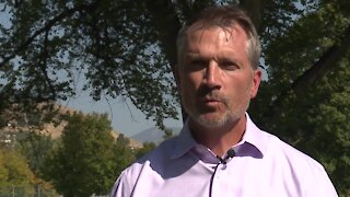 Greg MacMillan full interview