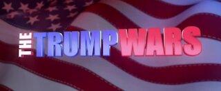 Trump War on Fake news