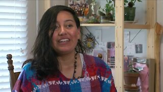Colorado DACA recipient to be reunited with mother after 17 years