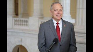 Congressman Biggs joins Hannity Tonight to discuss Democrats' attempt to cancel Republicans