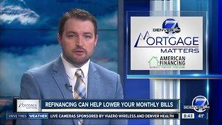 American Financing- Mortgage Matters 3.9.19