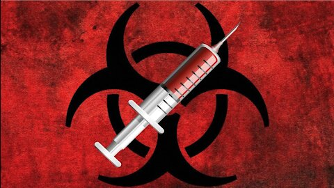 SILENT EPIDEMIC - THE UNTOLD STORY OF VACCINES