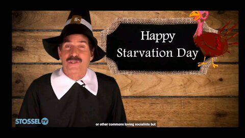 Stossel TV: Tragedy of the Commons