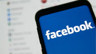 Facebook's Classic Look Going Away