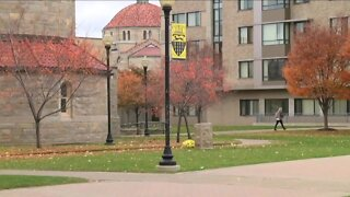 Canisius College cutting some faculty and majors to decrease budget deficit