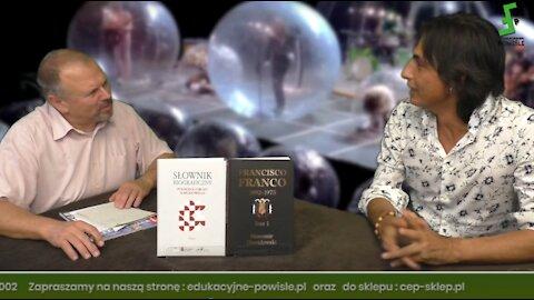 Ivan Komarenko: Zapraszam do Poznania sobota 11 września, moje refleksje z koncertów w całej Polsce