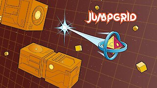 Jumpgrid v1.2 Trailer
