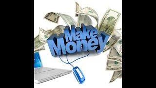 Money Earning Home