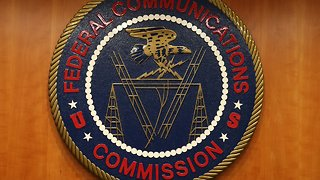 FCC Votes To Let Carriers Block Unwanted Text Messages