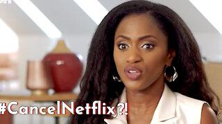 REAL Reason Why NETFLIX is Facing BACKLASH Over 'CUTIES' Film!