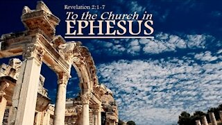 2 Witnesses in the Churches of Revelation