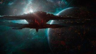 'Avengers: Endgame' Tops $2 Billion