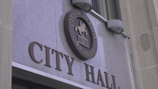 4 candidates running for mayor in Jackson