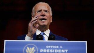 Can President-Elect Joe Biden Depoliticize Homeland Security?
