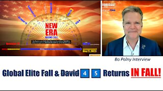 BO POLNY: Global Elite Fall & David Returns IN FALL - Expected GLORY within next 20-Days