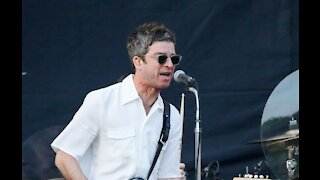 Noel Gallagher rants about Ed Sheeran and Taylor Swift