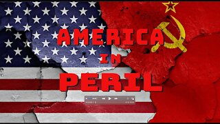 America in Peril: Documentary