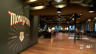 Where Kansas City businesses stand after a year of COVID-19