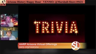 AARP Arizona is helping you stay connected - virtually!