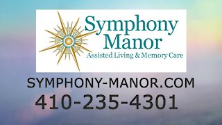 Power of Age: Symphony Manor